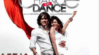 YouTube Chance Pe Dance Just Do It HQ [FULL SONG] HD Latest Upcoming Bollywood Movie.flv