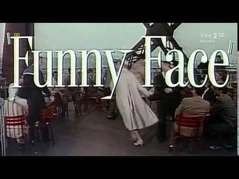 Wspomnienie o Audrey Hepburn  Lektor PL