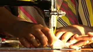 """Indústria: """"Angola, 10 anos depois"""""""
