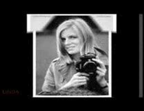 Buddy Clarke & Ray Noble - Linda