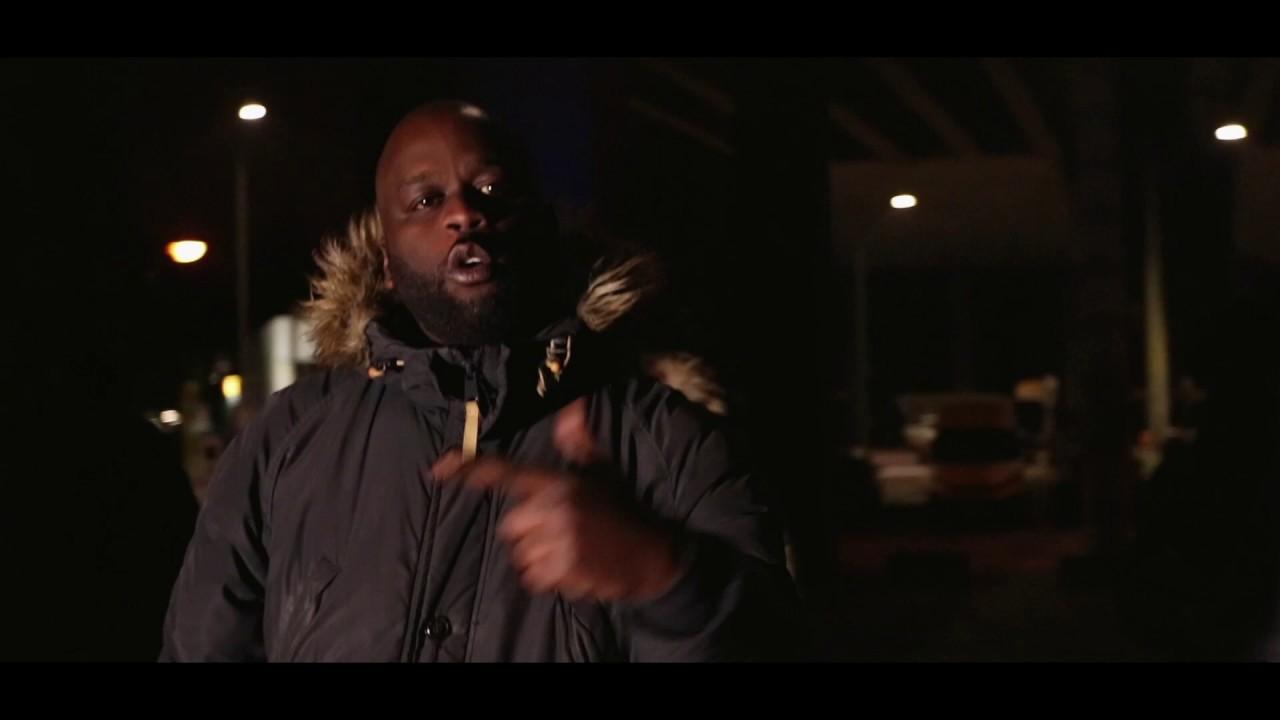 Mixage en ligne du morceau Rap-a-Lot de Nanga