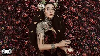 [2.92 MB] Qveen Herby - 310 [Official Audio]