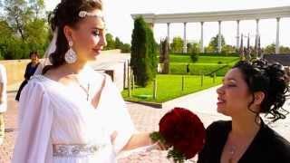 Пожелания и поздравления жениху и невесте