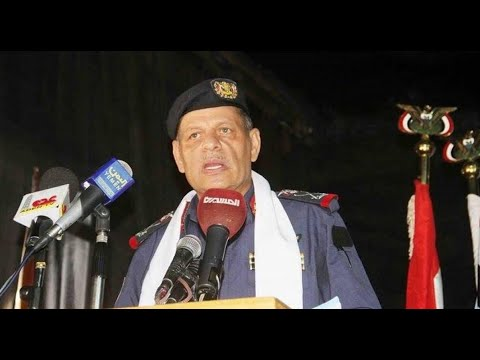 مصرع قائد القوات الجوية الحوثية السابق  - نشر قبل 54 دقيقة