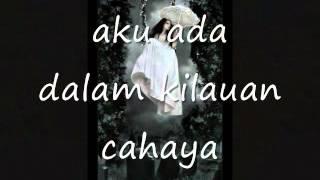 Astrid - Cahaya Cinta ( lyric )