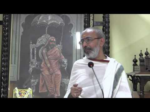 Sri Mani Dravid Sastrigal