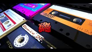 "90s Old School [BOOM BAP] "" Belief "" ( rap instrumental / free hip hop beat )"