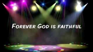 Forever - Chris Tomlin (Shout Praises Kids) lyrics