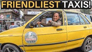 world-s-friendliest-taxi-drivers-syria