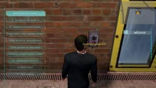 Bus Simulator 2012(PC)Élő videóteszt(HD)