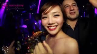 LK Nhạc Trẻ Remix 2017 l Gái Xinh Quẩy Bar Lộ Hàng l LK Nhạc Trẻ Tuyển Chọn l Nhạc Trẻ Remix 2017