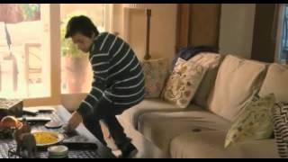 фильм Муви 43 2012 трейлер + торрент