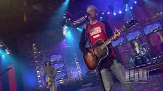 Fountains Of Wayne - Hackensack (Live In Chicago)