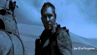 Mad Max vs Terminator- Fan Teaser