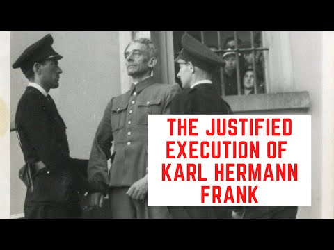 The JUSTIFIED Execution