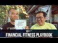 Financial Fitness Playbook
