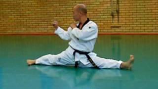 TaeKwonDo Master Dang Dinh Ky Tu (1).AVI