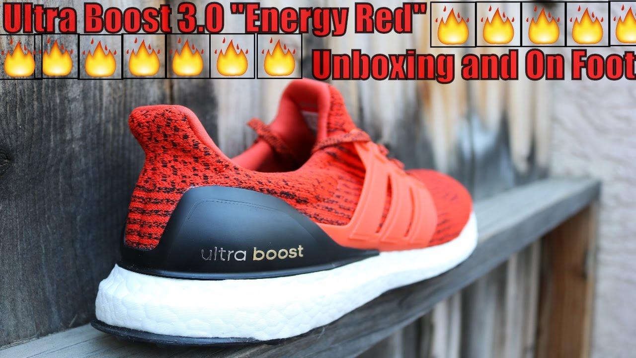 5fbd198d1632c Ultra Boost 3.0