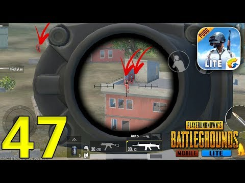 Pubg Mobile Lite 26 Kills Solo Squad Gameplay | Epic Squad Wipe