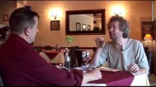 Hôtel-restaurant dans l'Oise