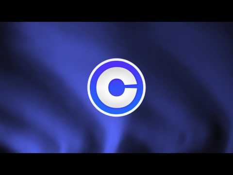 Corti Organ & Kevin Charm Ft. 3PM - Gravity