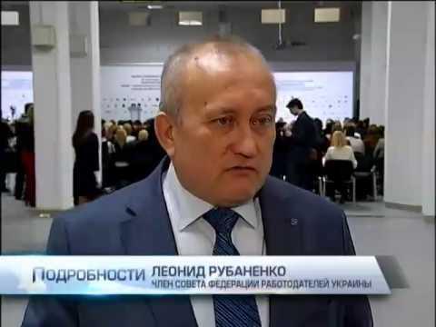 ЭП АО «Биржа «Санкт-Петербург»