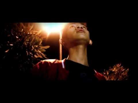 Adera - Terlambat (Video Clip Cover)