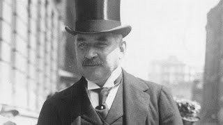 All About Jp Morgan   Founder Of J.p. Morgan & Co.
