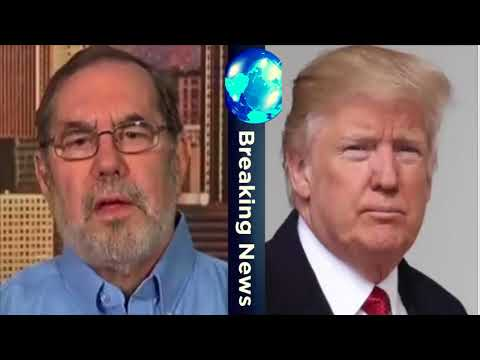 Union President Drops Trump Bombshell… Democrats' Worst Fears Are Coming True