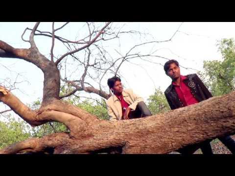 Sawdhaan Chhattisgarh VISHAL FILM PRESENT Director Shankar Joshi 2