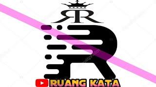 Gambar cover Dj Story wa Dance terbaru  || Story Wa ngakak!!