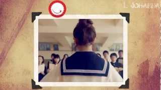 [ MV HD ] Bóng Tối Không Em - Phan Mạnh Quỳnh