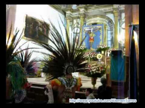 Se or de la conquista paloma con cojito 2010 doovi for Villas quetzal celaya