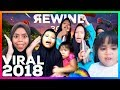top viral indonesia tahun 2018 lucu lucu video