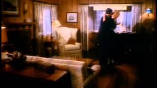 Tudo Bem No Ano Que Vem (Next Time, Same Years) 1978 - Trailer Oficial Legendado