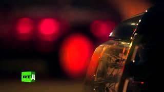 ●ФИЛЬМ   СЕНСАЦИЯ О СНОУДЕНЕ● Смотреть онлайн Сноуден  Фильм про Сноудена 2015  Сноуден интервью   Y