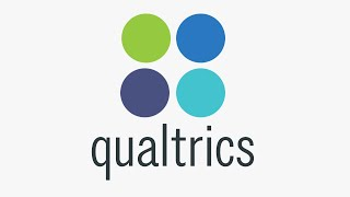 Building Slider Questions on Qualtrics