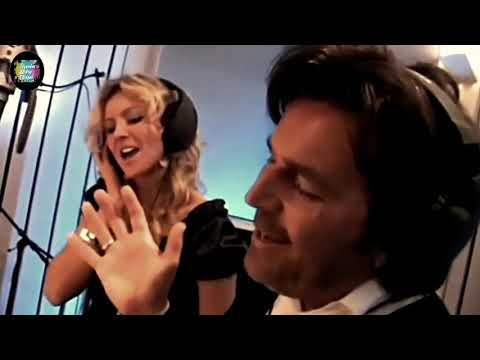 Thomas Anders - Forever in a Dream