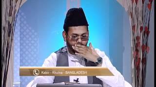 Islam/Shotter Shondhane 29th March 2012/Ahmadiyyabangla/The Truth