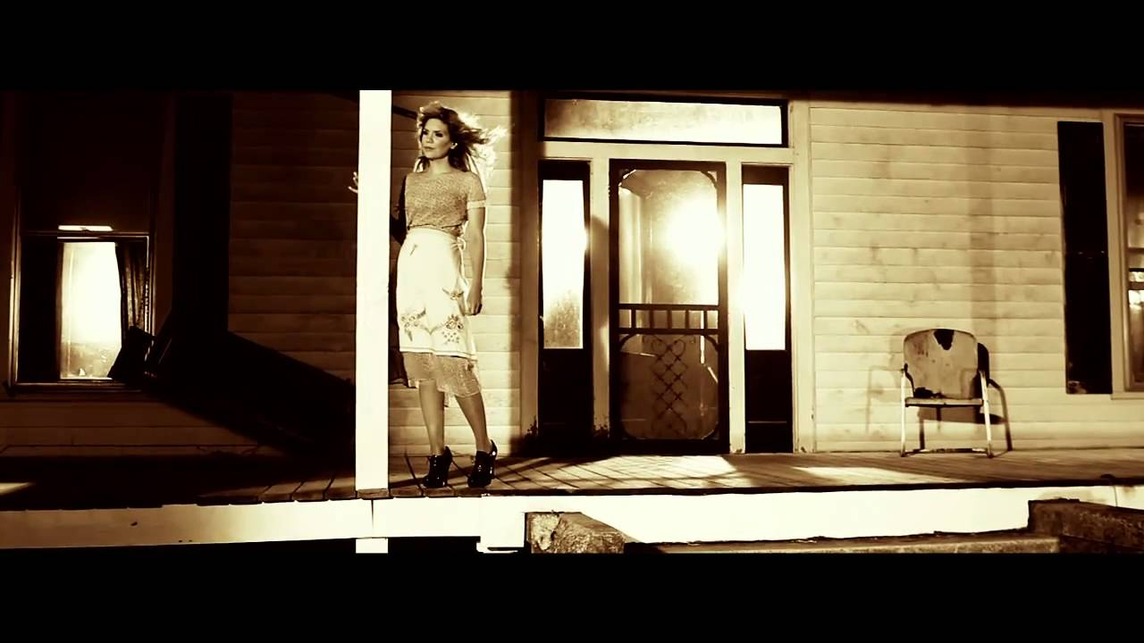 alison-krauss-union-station-paper-airplane-official-rounder-records