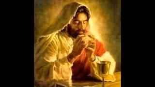 CATHOLIC MASS SONG - SA KRUS MO (M. Francisco) SATB by JV