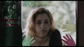 Maternal, un film di Maura Delpero | Trailer ITA HD