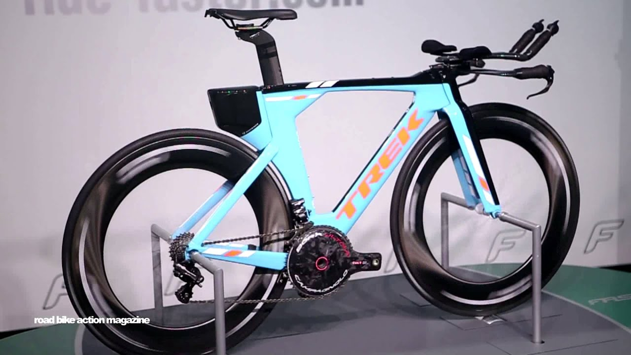 Time Trial Bike Vs Aero Road Bike Vs Road Bike In The Wind Tunnel