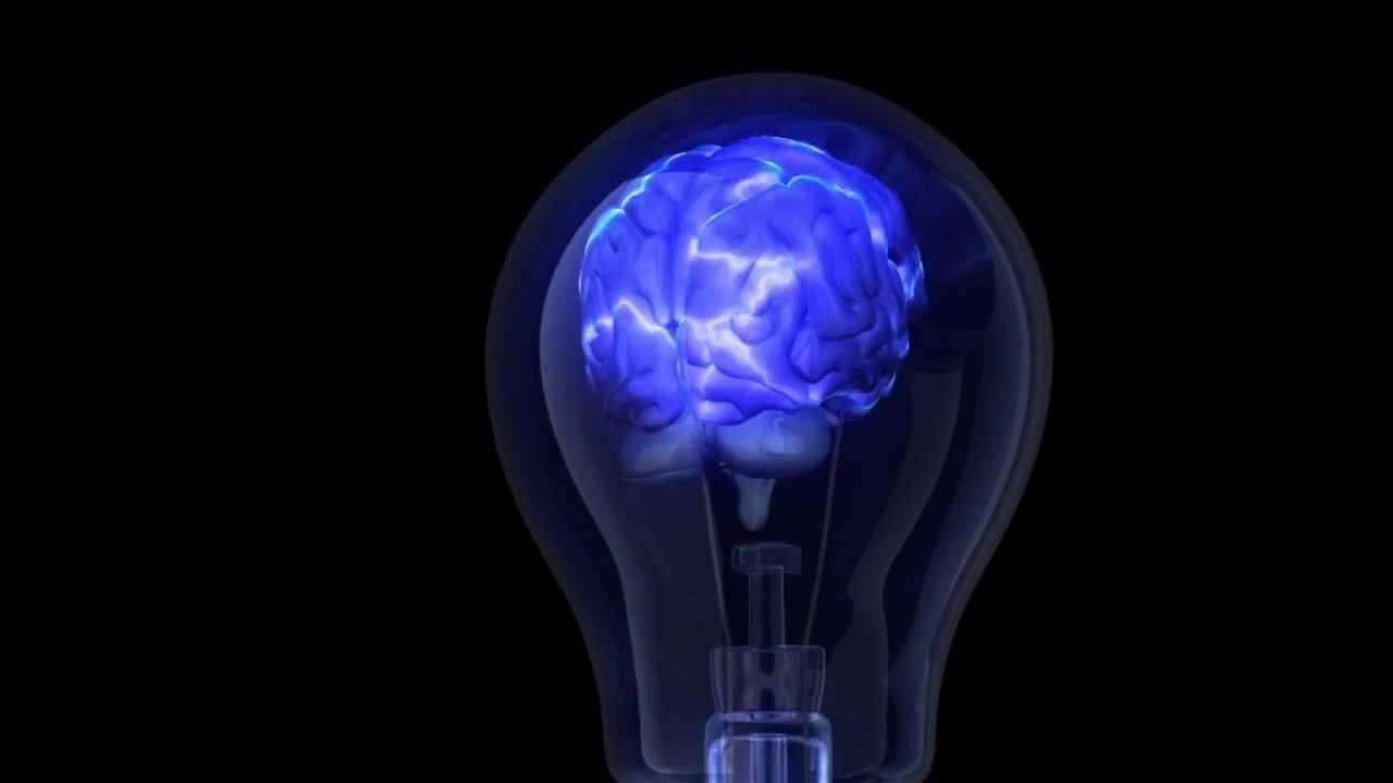 Brain Health With Binaural Beats