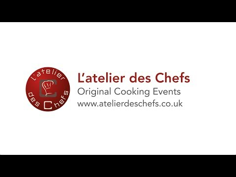 Original Cooking Events