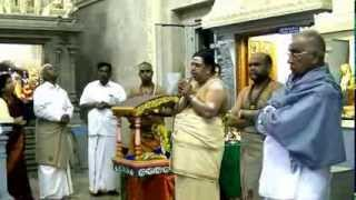 Thiruvempavai Hymns  By: Othuvar Thandapani