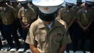 usmc tribute once a marine always a marine
