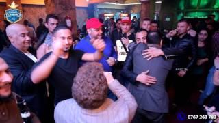 Florin Cercel - Arunc banii in aer LIVE CLUB TRANQUILA 2016