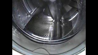 видео Стиральная машина Bosch не отжимает