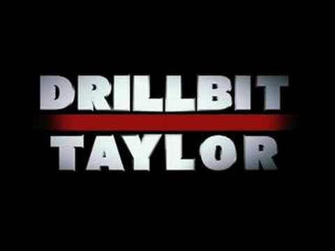 Drillbit Taylor is listed (or ranked) 9 on the list The Best Adam Baldwin Movies